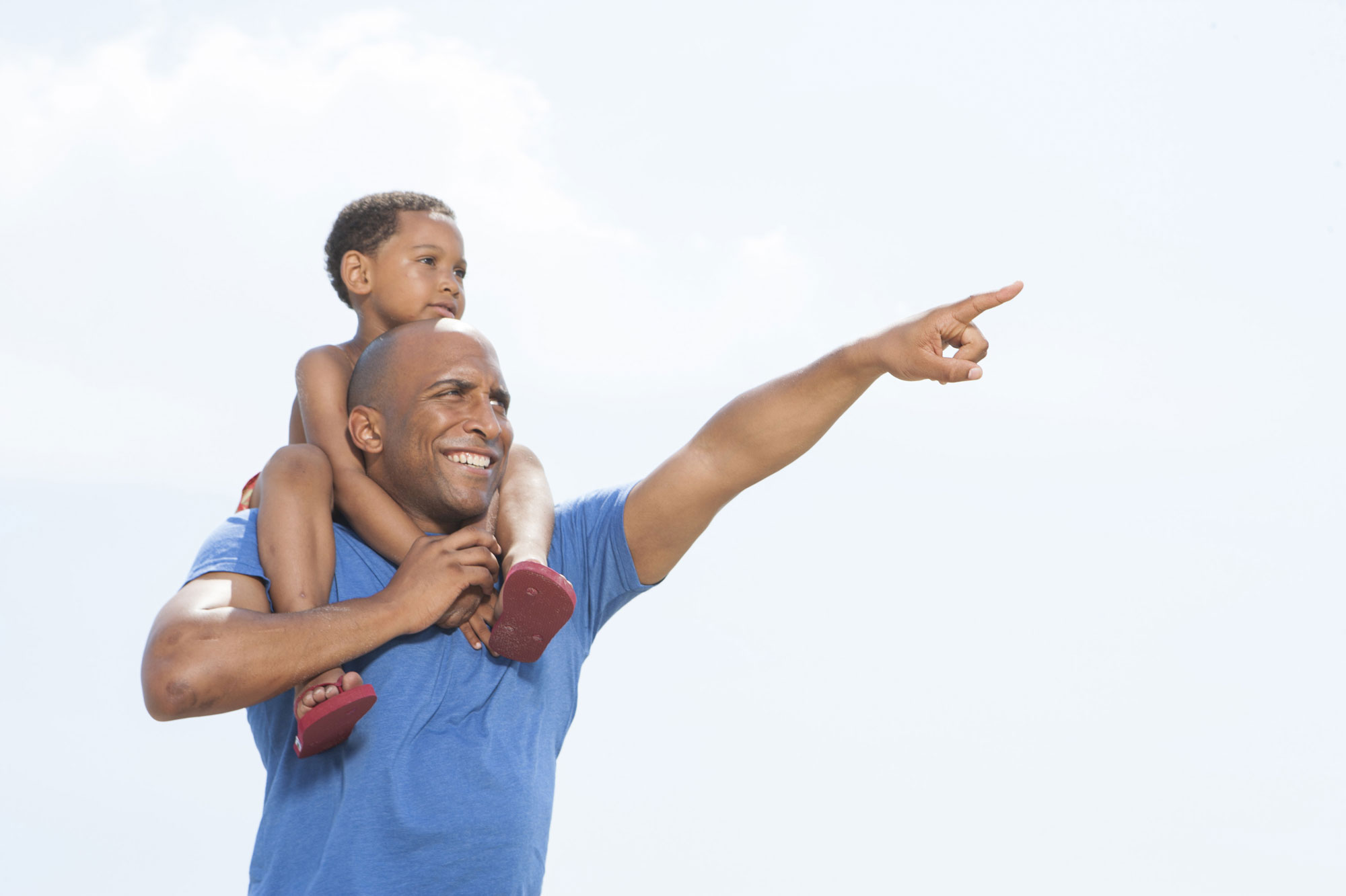 Training Your Children to Choose – Phil Tuttle
