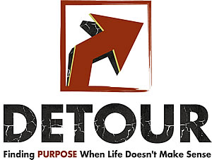 Detour Instructor Training