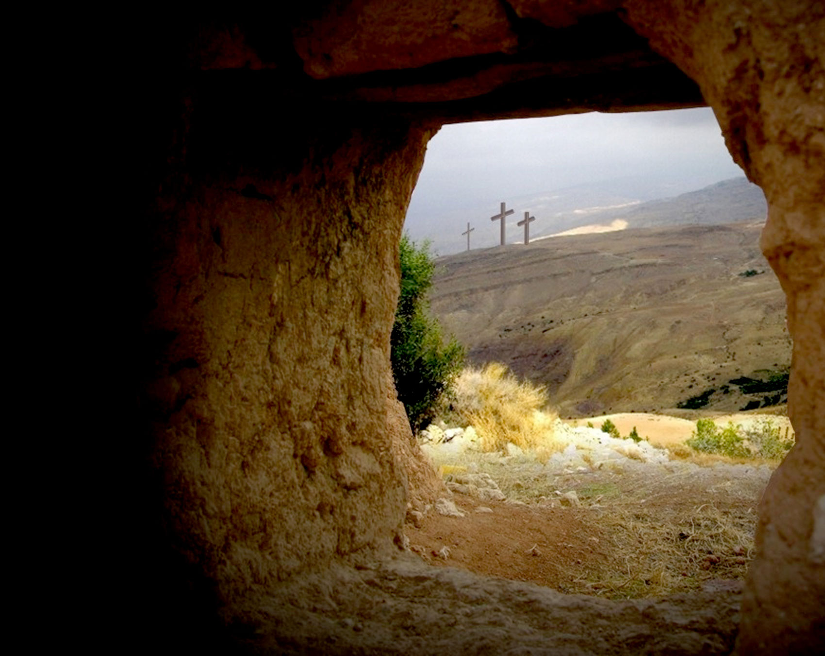Why the Resurrection Is Important