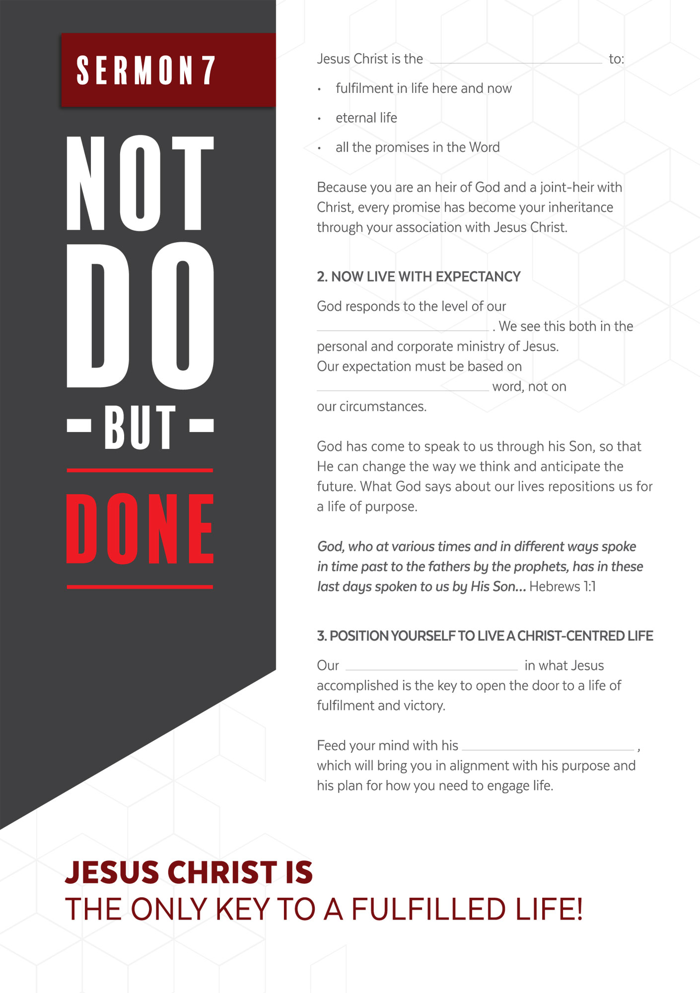 NDBDserviceHandOut---page-2