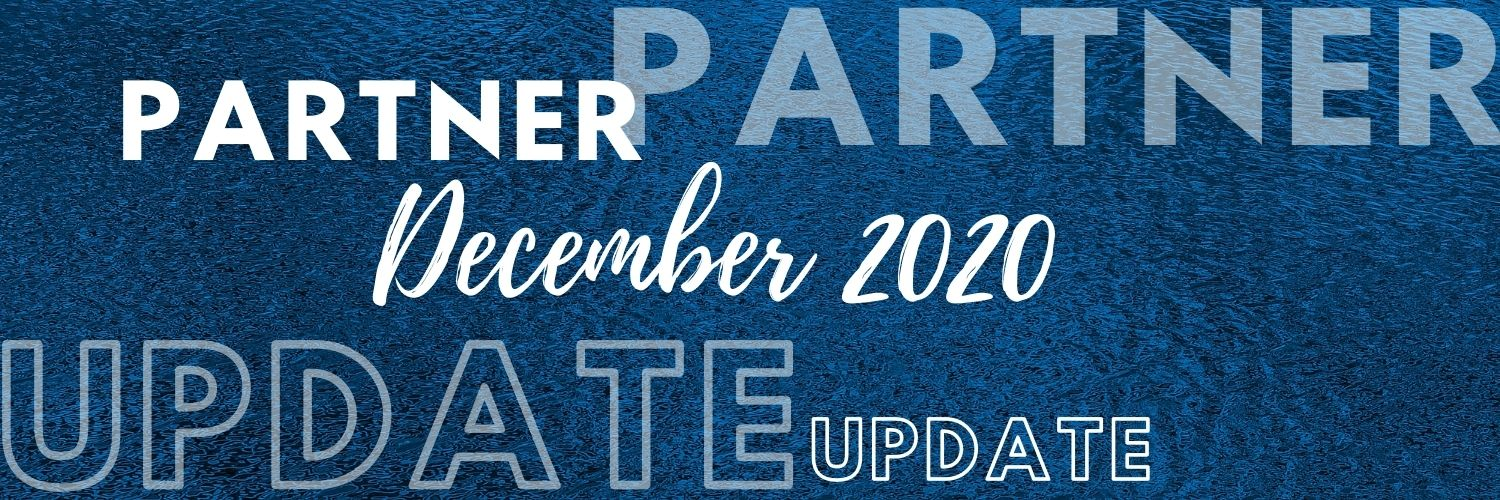 PartnerUpdate-Dec2020