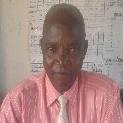 The headteacher at Kaphatenga School in Malawi on how otLIVE has benefited his school: